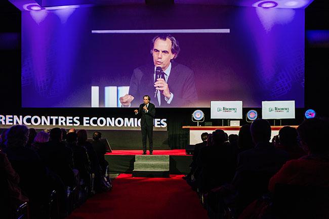 Photographe congrés Avignon