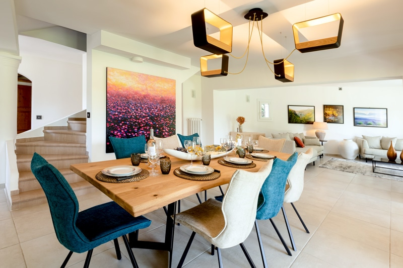 photographe immobilier avignon vaucluse paca hotel villa maison