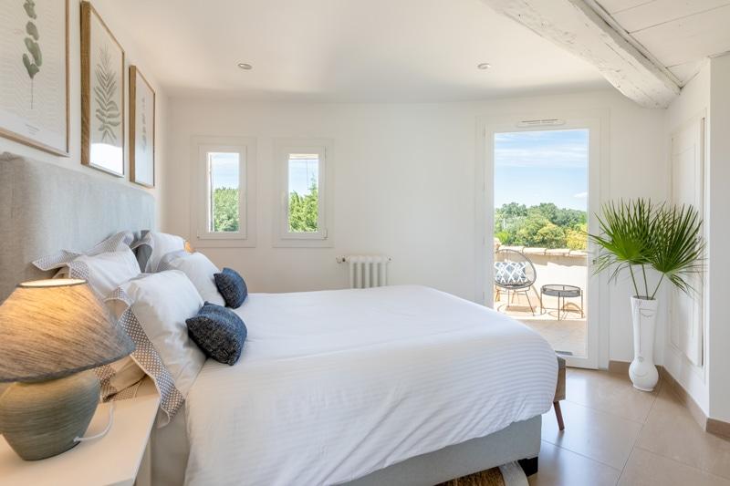 photographe immobilier professionnel avignon vaucluse
