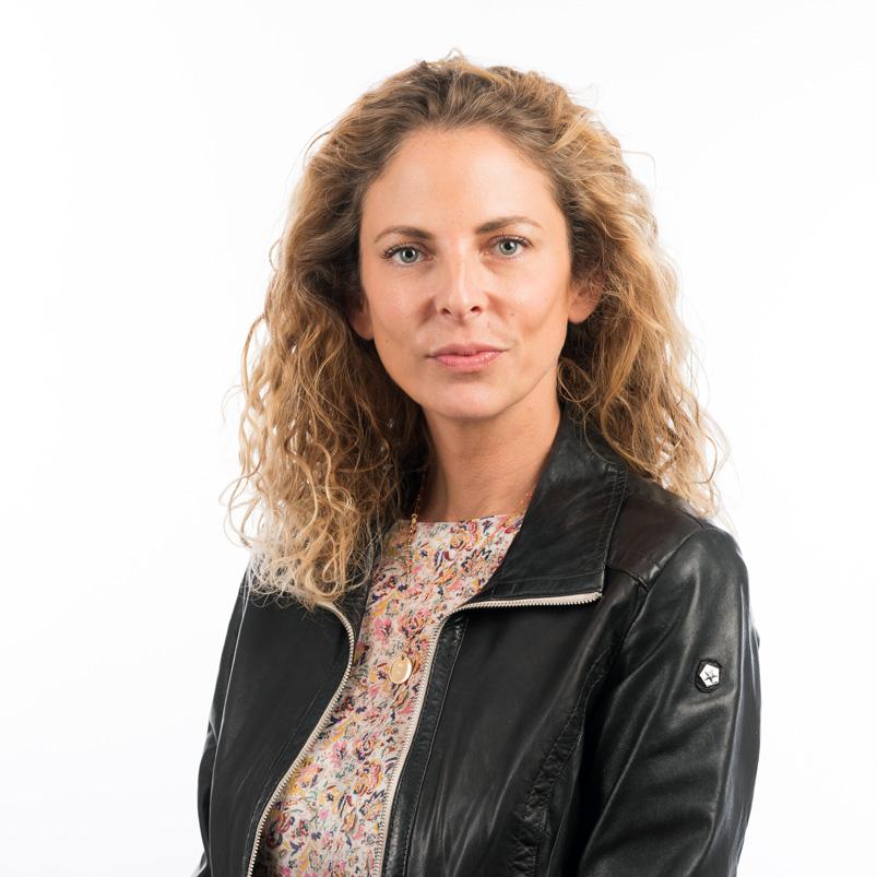photographe portrait femme studio photo avignon