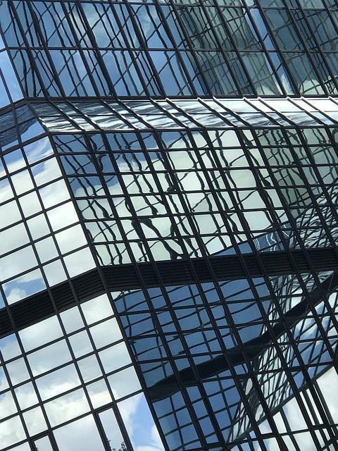 photographe professionnel architecture vaucluse paca