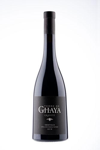 photographe bouteille vin ventoux vaucluse
