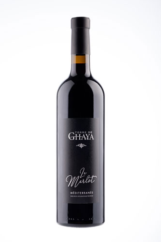 photos bouteille vin rouge packshot studio