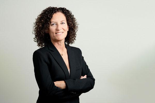 photographe portrait corporate avignon vaucluse provence